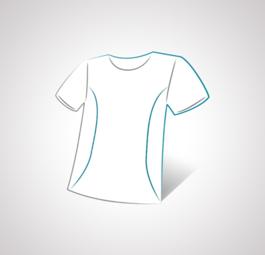 Koszulki techniczne