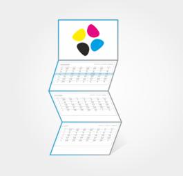 Kalendarze             x-dzielne